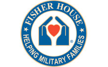 Fisher House Helping Military Families